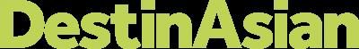 DestinAsian Logo