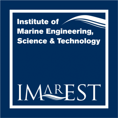 The Institute of Marine Engineering, Science and Technology – IMarEST