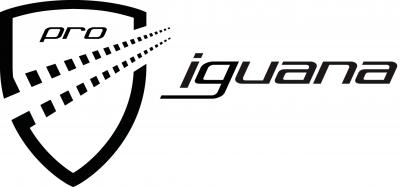 Iguana Pro