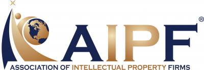 Association of Intellectual Property Firm