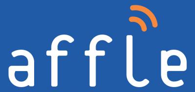 Affle Logo