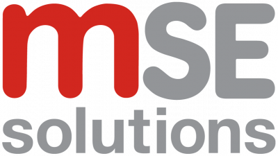 mSE-Solutions