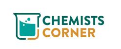 Chemist Corner