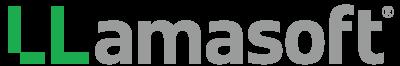 Llamasoft Logo