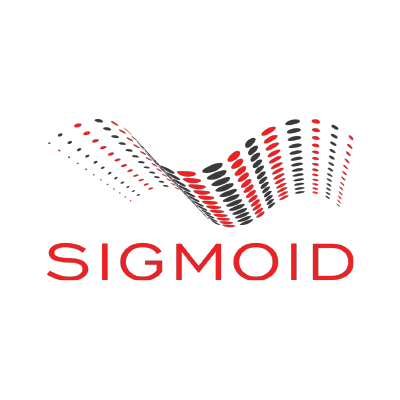 Sigmoid Analytics