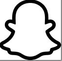 Snap Chat Logo