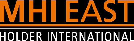 MHI East Logo