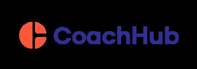 CoachHub | Corporate L&D