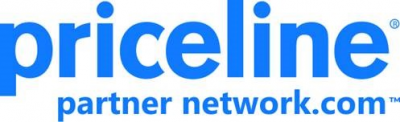 Priceline Partner Network