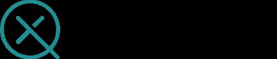 Xanadu.ai Logo