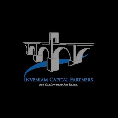 Inveniam Capital Partners