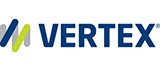Vertex Inc. Logo