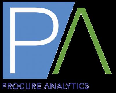 Procure Analytics