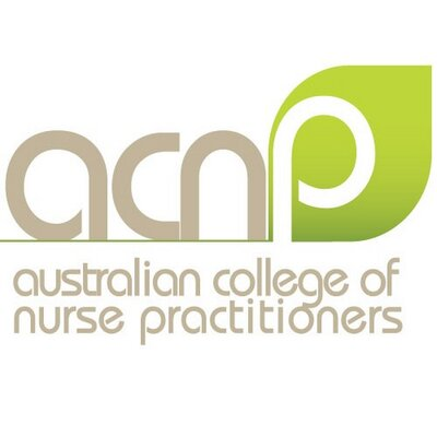 Australian College of Nursing Practitioners