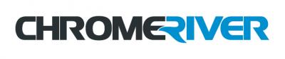 Chrome River Logo
