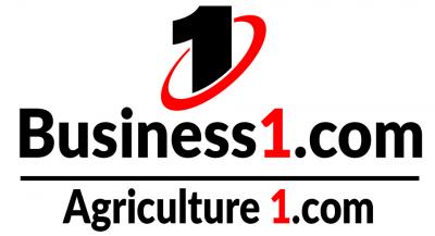 Business1.com