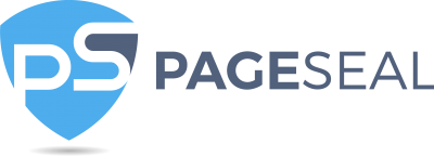 Pageseal