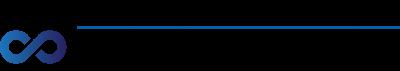 IQPC Digital - Australia & New Zealand