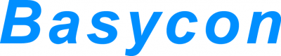 Basycon
