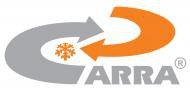 Arra Group Logo