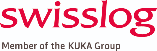Swisslog Logo
