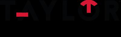 Taylor Healthcare Logo