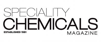 Speciality Chemicals Magazine Logo