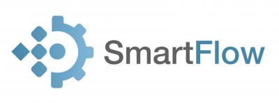 SmartFlow Compliance