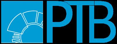 Physikalisch-Technische Bundesanstalt, PTB