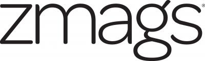 Zmags Logo