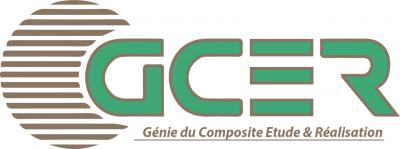 GCER Logo