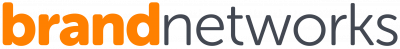 Brand Networks Logo