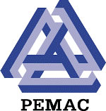 Plant Engineering and Maintenance Association of Canada (PEMAC)