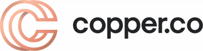 Copper.co