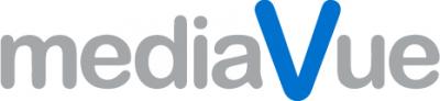 MediaVue Systems