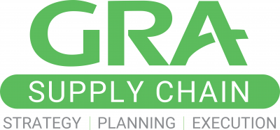 GRA Supply Chain Consultants