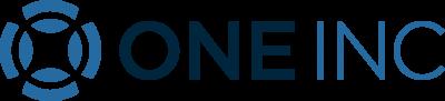 One Inc.