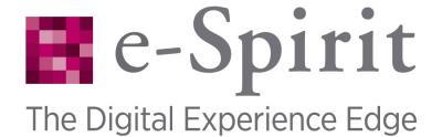 """e-Spirit™"