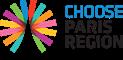 Choose Paris Region
