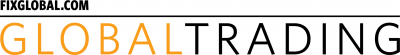 Global Trading Journal Logo