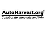AutoHarvest Foundation Logo
