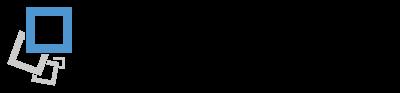 Metricstory Logo