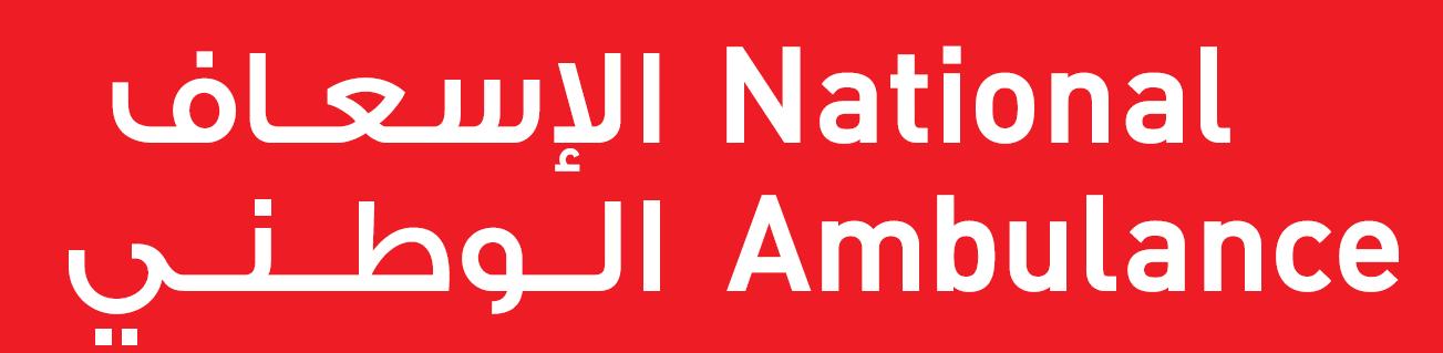 National Ambulance
