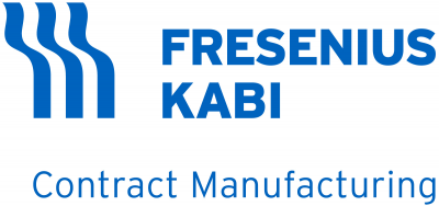 Fresenius Kabi Contract Manufacturing