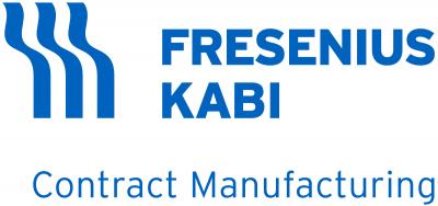 Fresenius Kabi Contract Manufacturing