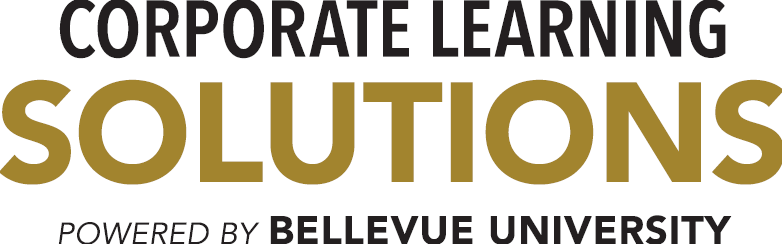 Corporate Learning Solutions Powered by Bellevue University
