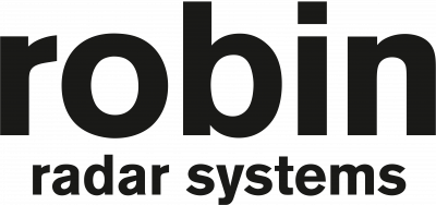 Robin Radar Systems