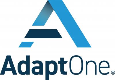 AdaptOne Logo