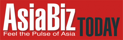 AsiaBizToday Logo