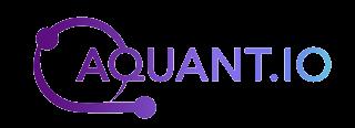 Aquant Logo